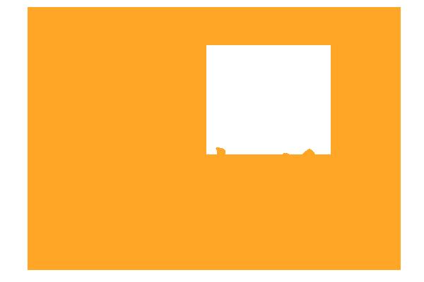 Wipisign logo