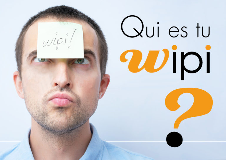 Qui-es-tu-WIPI