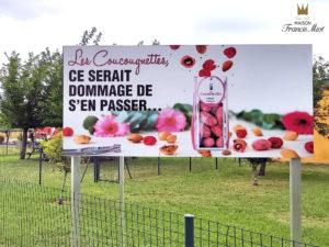 création-panneau-publicitaire-société-béarn-pau-miot